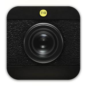 camera online photo editors