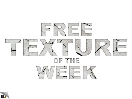 texture of the week