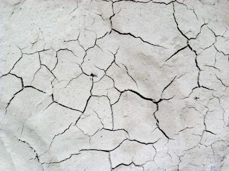 free cracked texture