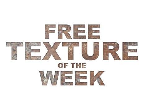free texture rust