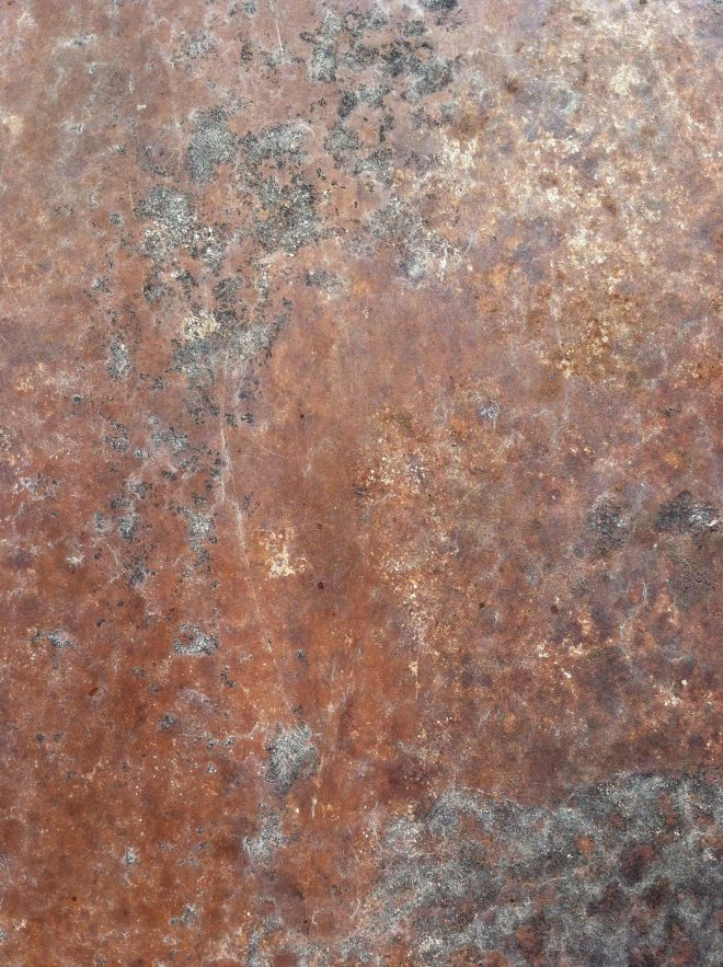 free texture of the week