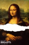 breasts-artists